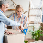 Get Help Evicting a Tenant