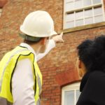 contract out rental property repairs