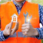 property management maintenance services